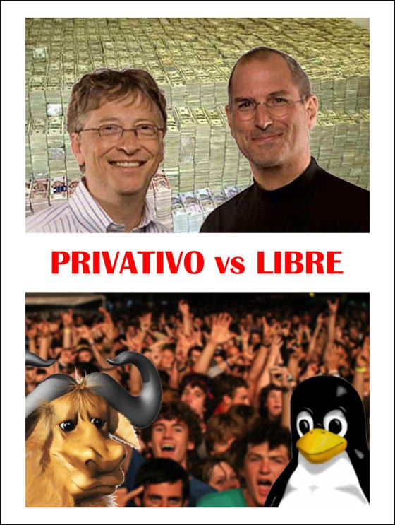 privativo_vs_libre-marcelo