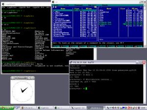 20050613213951!Cygwin_X11_rootless_WinXP