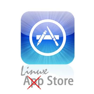 Linux Store